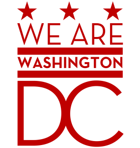 We Are Washintgon DC Logo-3000px