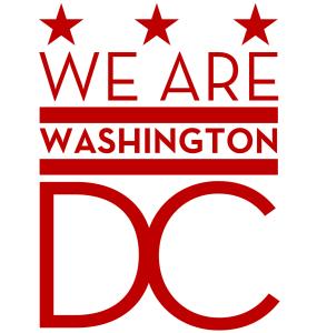 We Are Washintgon DC Logo-3000px