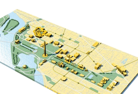 3d-map-of-mall