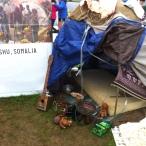 ffh-tent